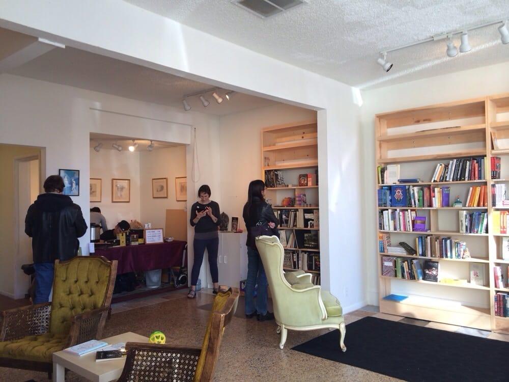 Vallejo Bookstore: 624 Marin St, Vallejo, CA