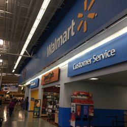 ee8989578306de Walmart Supercenter - 62 Photos & 83 Reviews - Grocery - 350 Walters Rd,  Suisun City, CA - Phone Number - Yelp