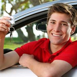 The Best 10 Driving Schools In Boca Raton Fl Last Updated January