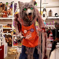 f6b73071da7 The Home Depot - 44 Photos   43 Reviews - Hardware Stores - 2388 Cambie  Street