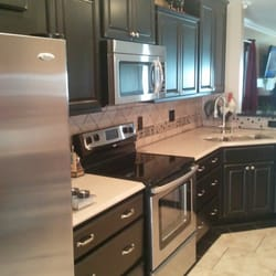 Photo Of Rubicon   Louisville, KY, United States. Kitchen Remodeling |  Louisville,