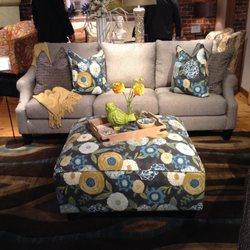 Genial Photo Of Grand Furniture   Loganville, GA, United States. Oh Yeah Comfy