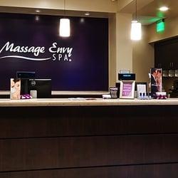 Massage Envy Nashua 22 Reviews Massage 310 Daniel
