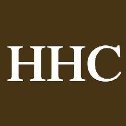 Heartland Heating & Cooling: 810 S Dirksen Pkwy, Springfield, IL