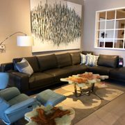 Superior ... Photo Of Ana Furniture   Union City, CA, United States