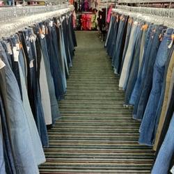 Plato S Closet 21 Photos 33 Reviews Women S Clothing 921