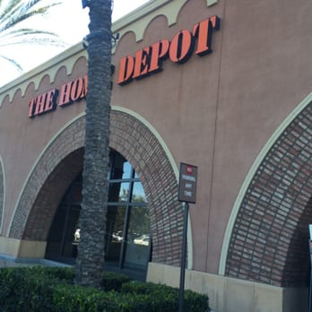 The Home Depot 99 Photos 208 Reviews Hardware Stores