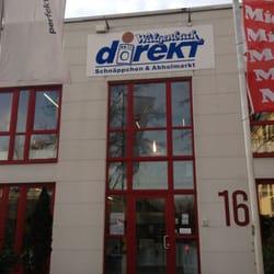 Walgenbach Düsseldorf walgenbach appliances in der 16 hassels dusseldorf