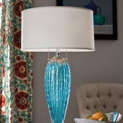 Photo Of Decorative Crafts Inc   Greenwich, CT, United States