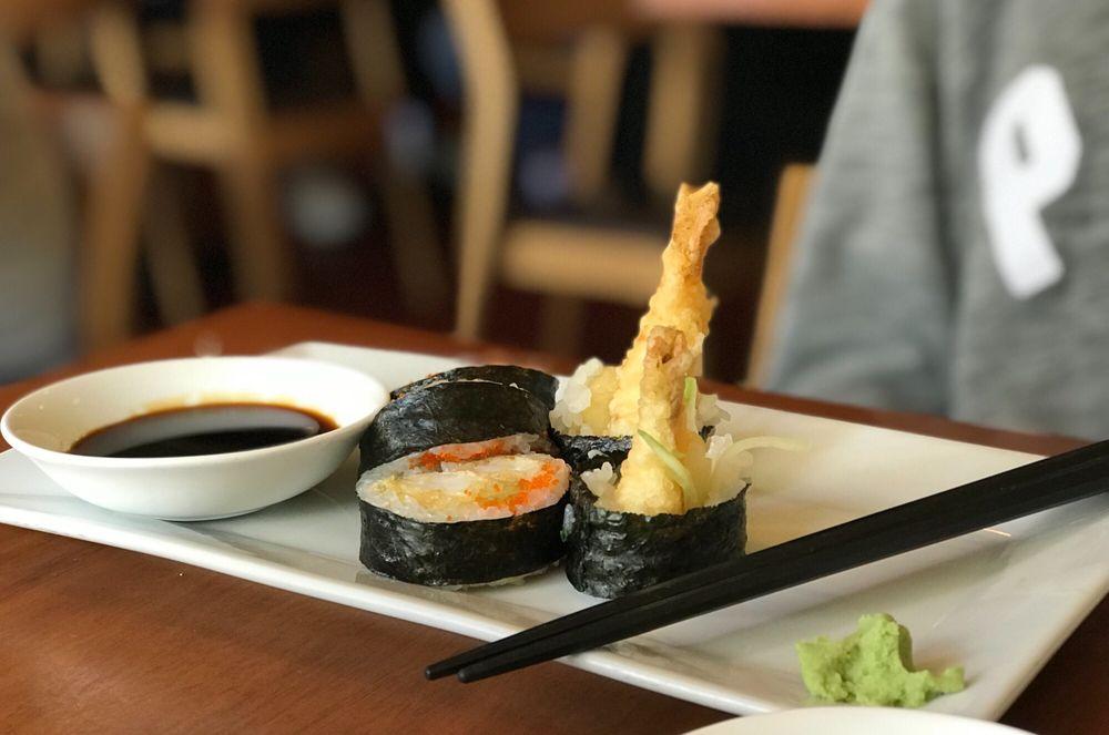 Kotobuki Restaurant: 86 Deer Park Ave, Babylon, NY