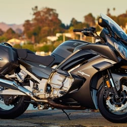 Richmond motorsports get quote 10 photos motorcycle for Yamaha dealers in kentucky