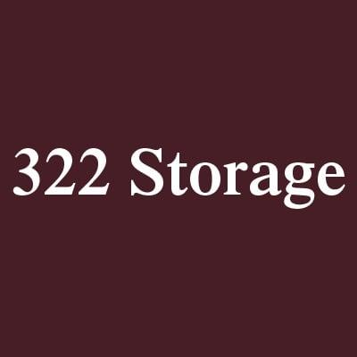 322 Storage: 1807 Horseshoe Pike, Annville, PA