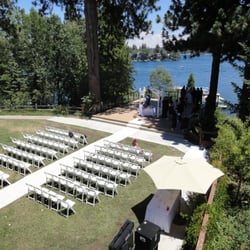 wedding ideas in florida lake arrowhead resort amp spa lake arrowhead ca united 27984