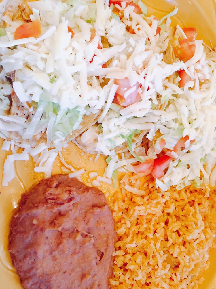La Hacienda De Los Fernandez - 104 fotos y 185 reseñas - Cocina ...