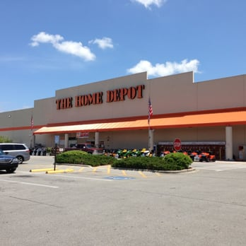 The Home Depot Gardening Centres 150 1 Shallotte Crossing Pkwy Shallotte Nc United States