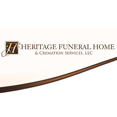 Heritage Funeral Home & Cremation Services: 609 Bear Creek Pike, Columbia, TN
