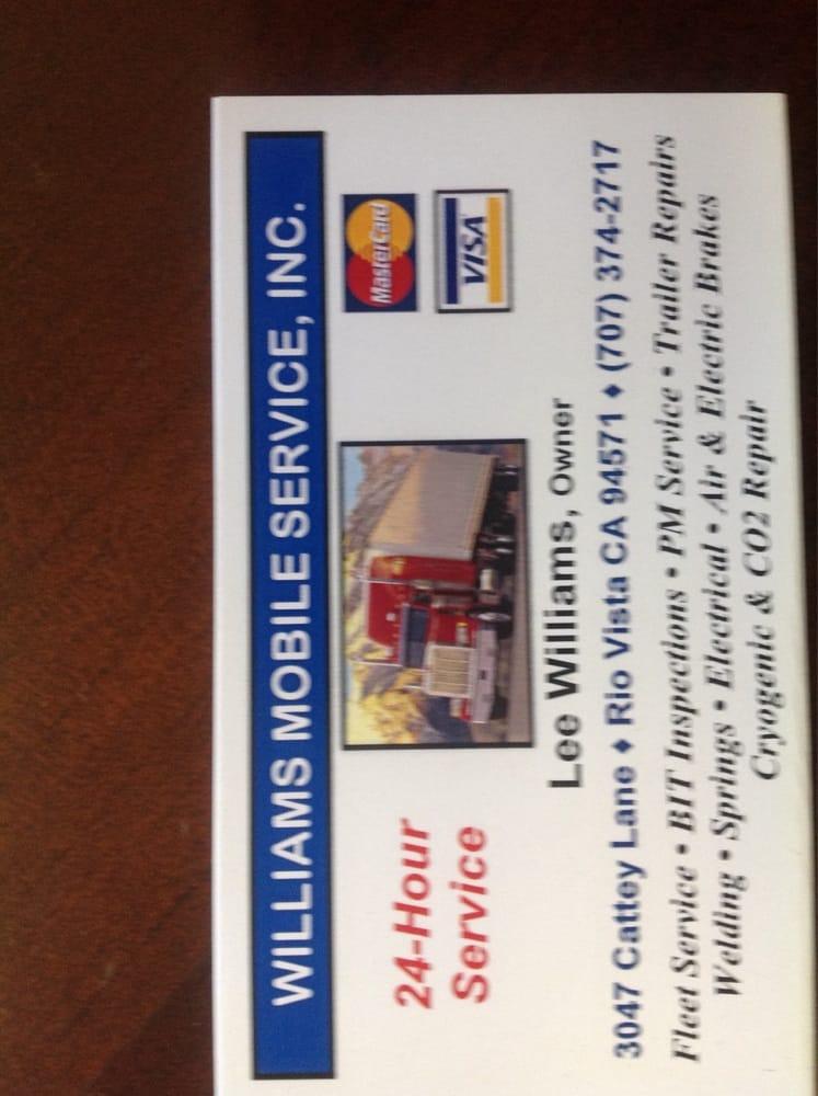 Mobile Home Sales Near Rio Vista Ca