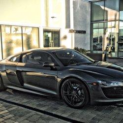 Aston Martin San Diego Photos Reviews Car Dealers - Aston martin for sale san diego