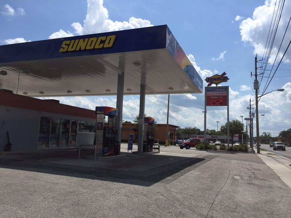 Sunoco - 10 Photos - Gas Stations - 1052 Dunn Ave ...