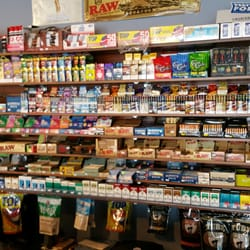 Where i can buy smoking papers from in atlanta?