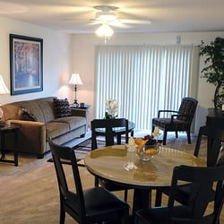 Photo Of Hills Apartments Rental Office   San Diego, CA, United States