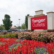 kitchen collection tanger outlet tanger outlets hershey pa usa yelp 19345