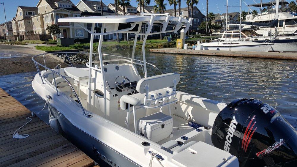 outboard motor shop 14 foton 25 recensioner