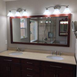 Bathroom Vanity Experts bath vanity experts - 36 photos - long beach, ca - reviews