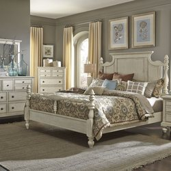 Attrayant Photo Of Troy Brand Furniture   Meridian, MS, United States. Liberty  Furniture Bedroom ...