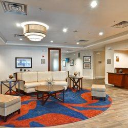 Photo Of Homewood Suites By Hilton Boston Cambridge Arlington Ma