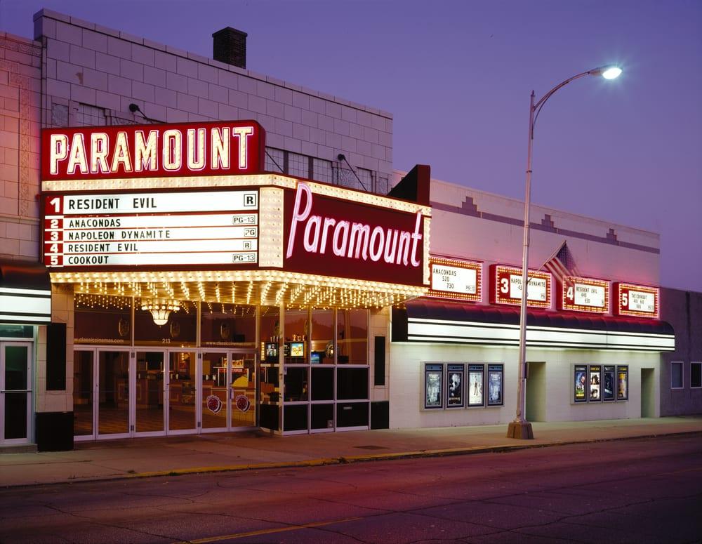 New Restaurants In Freeport Il