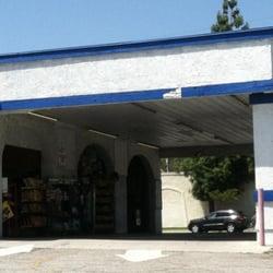Alta Dena Drive Thru Dairy Grocery 17637 E Valley Blvd City Of