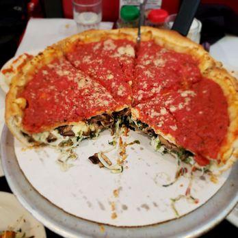 bacinos pizza coupons