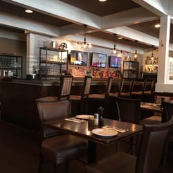 Photo Of Ramparts Alexandria Va United States The Bar Area At