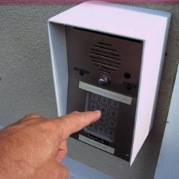 Photo Of Global Self Storage   Millbrook, NY, United States. Tuxis Self  Storage