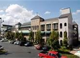 Uptown Square