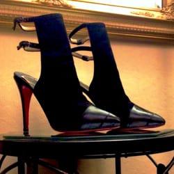 b5d8cb6c6f03 Alamo Shoe Repair - 33 Reviews - Shoe Repair - 3194 Danville Blvd ...
