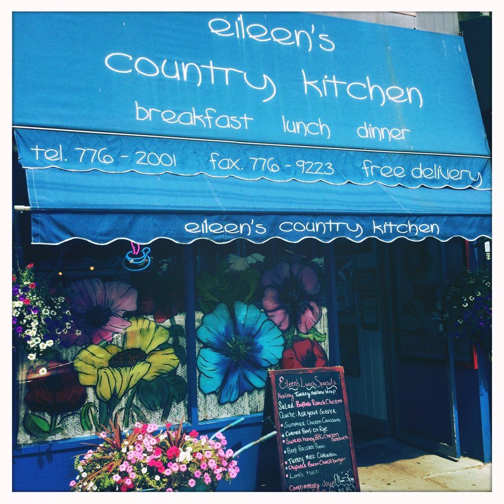 Photos For Eileens Country Kitchen