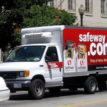 Safeway com - CLOSED - Seattle, WA - 2019 All You Need to