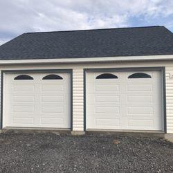 Photo Of Valley Garage Door Company