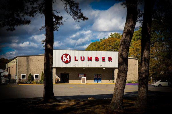 Speaking, 84 lumber plant city florida remarkable
