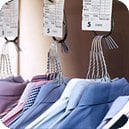French's Dry Cleaners