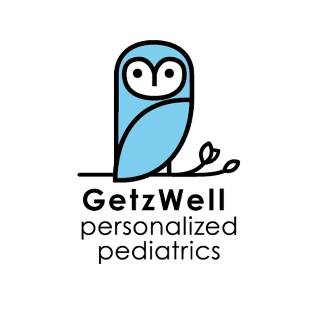 Getzwell Personalized Pediatrics 16 Photos 63 Reviews