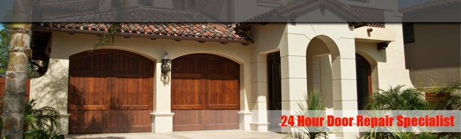 Garage door installation repair in phoenix peoria for Garage door installation peoria az