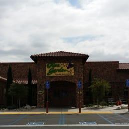 photo of olive garden italian restaurant buena park ca united states welcome - Olive Garden Buena Park