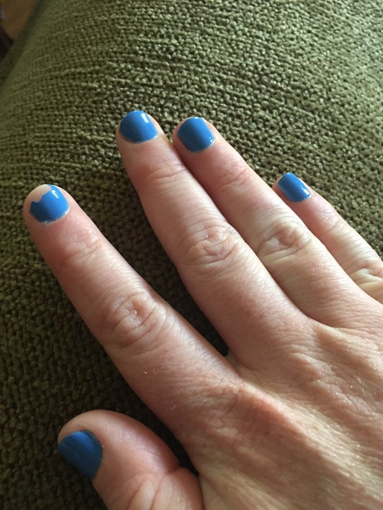 Perfect Nails - 11 Photos - Nail Salons - 3214 Electric Rd, Roanoke ...
