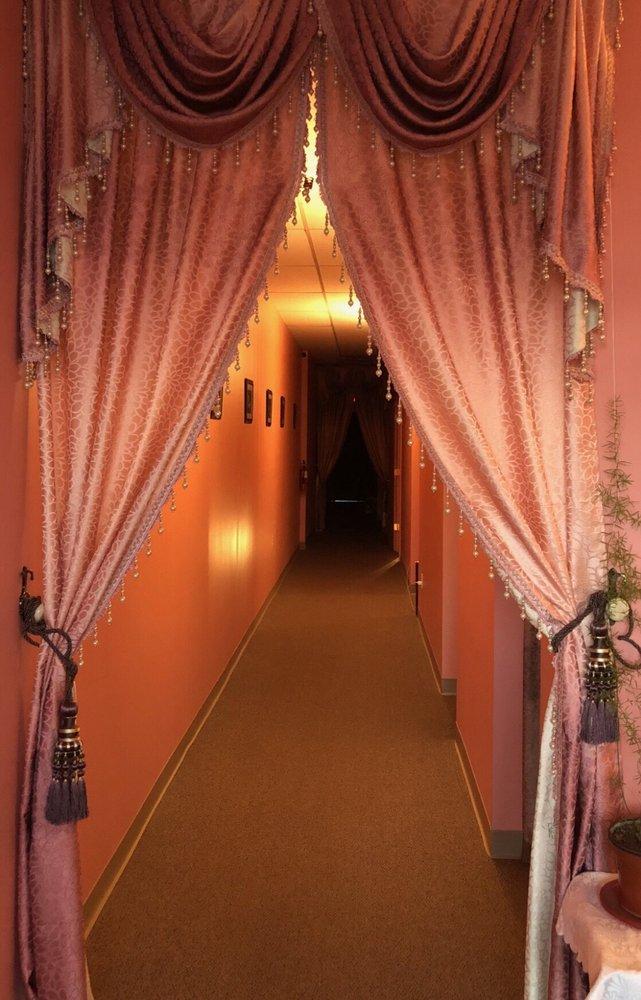 Supreme Massage: 4553 28th St SE, Kentwood, MI