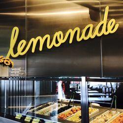Photo Of Lemonade Glendale Ca United States L E M O N A D