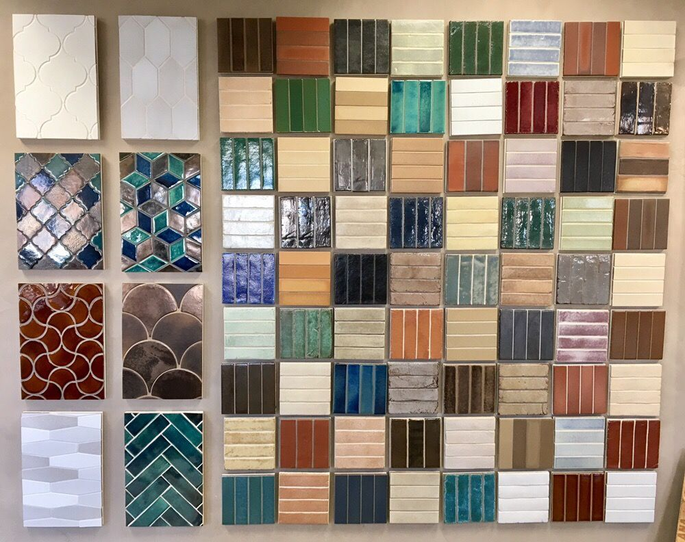 Stonewood Flooring: 3700 Rutledge Rd NE, Albuquerque, NM