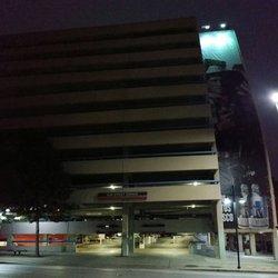 Yelp Reviews For Platinum Parking Garage New Parking 1920 Elm